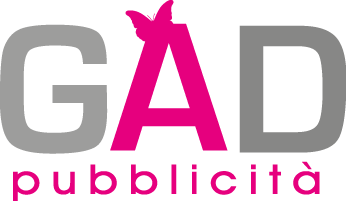GAD Pubblicità